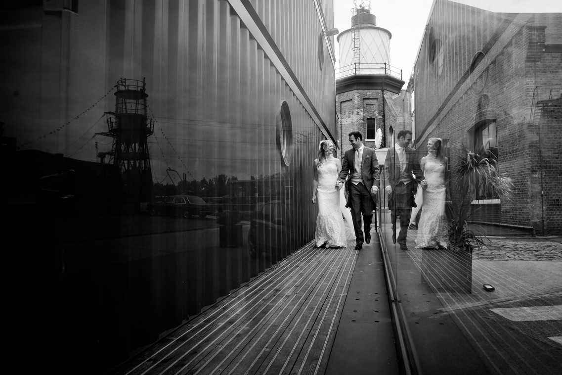 fotografo_de_bodas_destination_weddings27