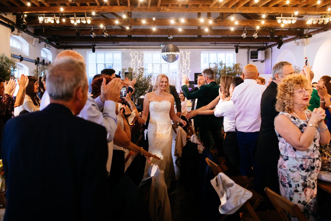 fotografo_de_bodas_destination_weddings31