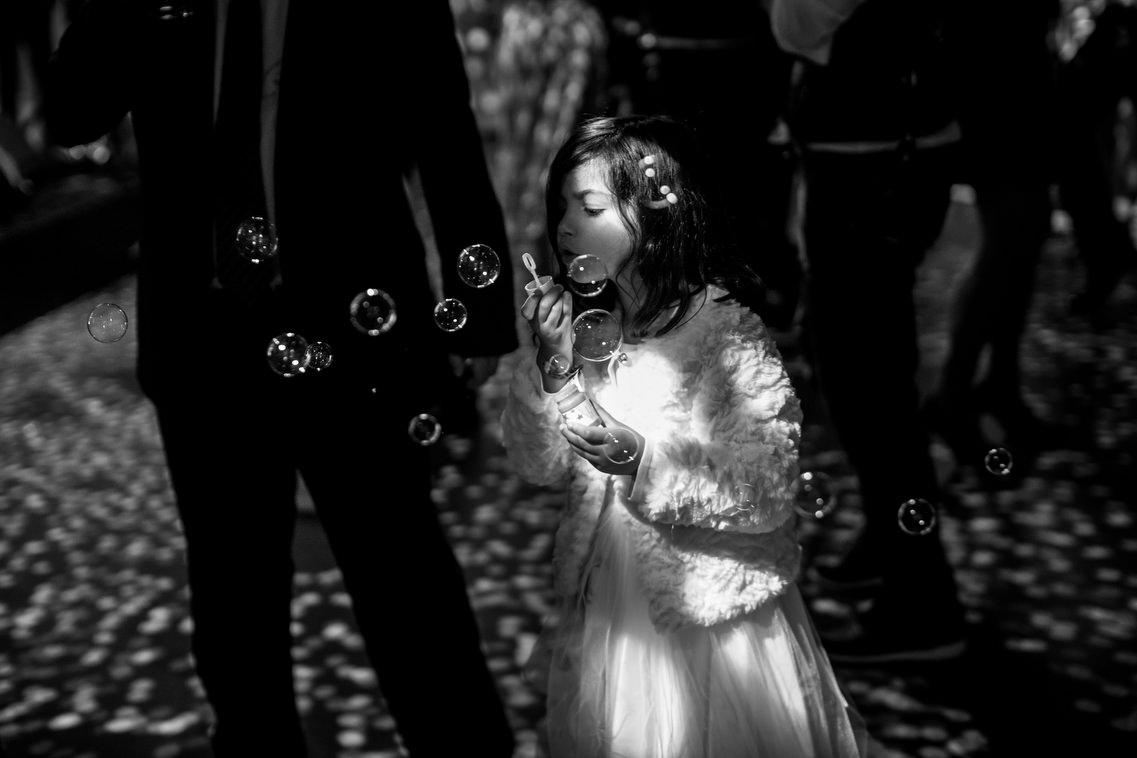 fotografo_de_bodas_destination_weddings38