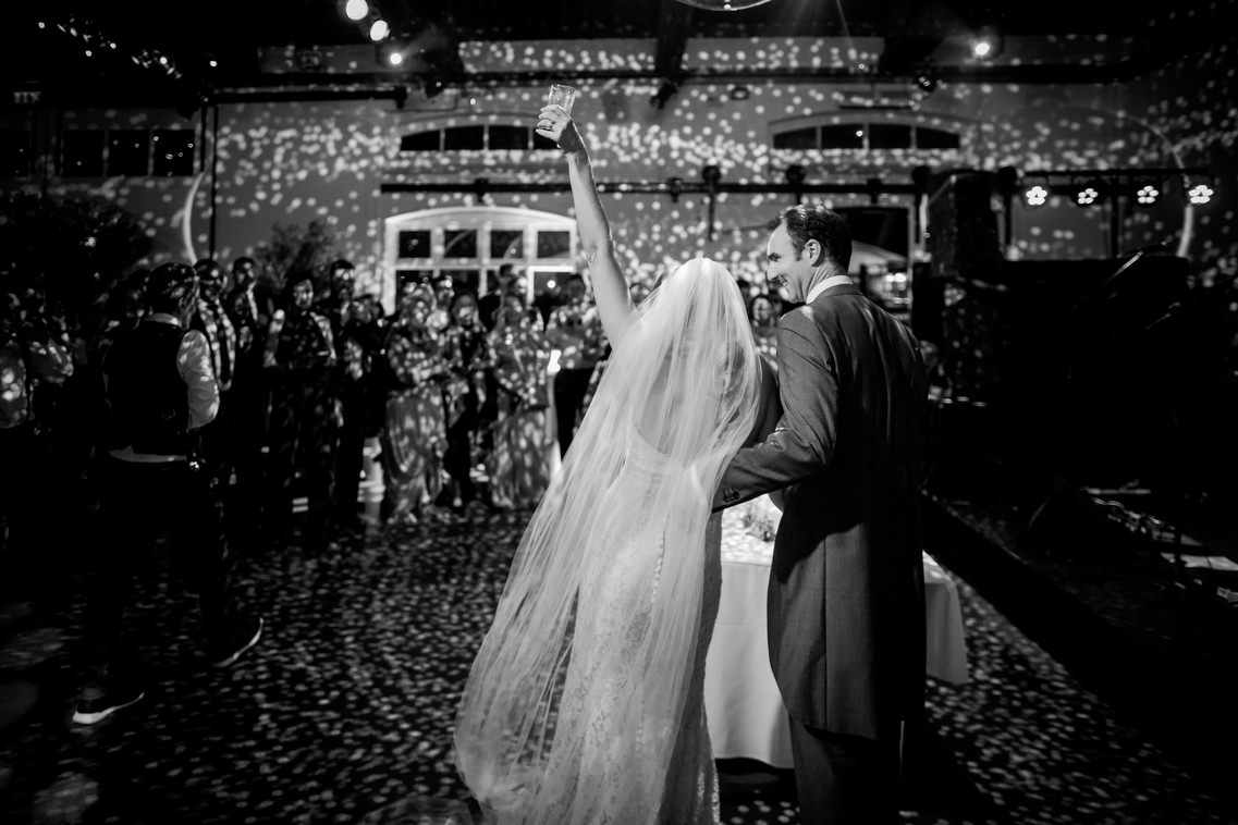 fotografo_de_bodas_destination_weddings39