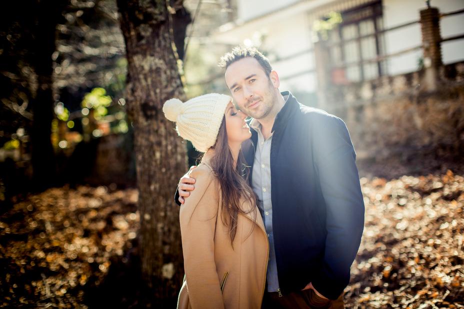 fotos de pareja en marbella 03
