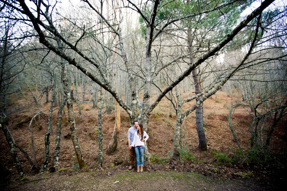 fotos de pareja en marbella 05