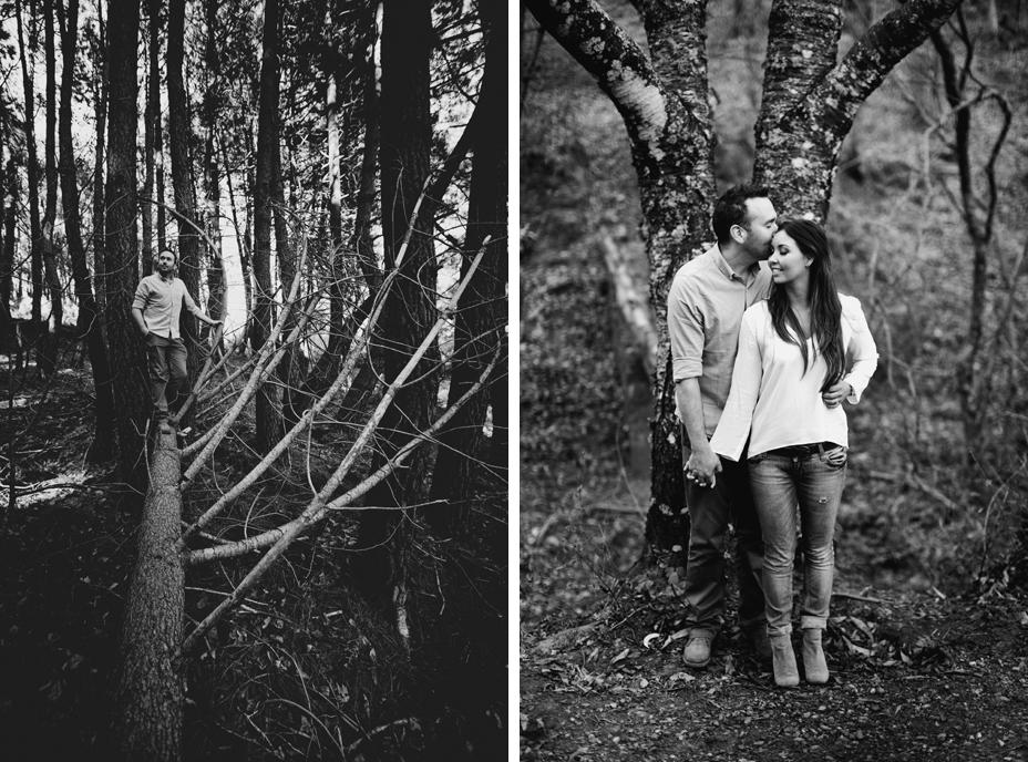 fotos de pareja en marbella 08
