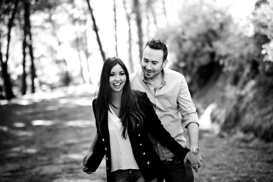 fotos de pareja en marbella 14