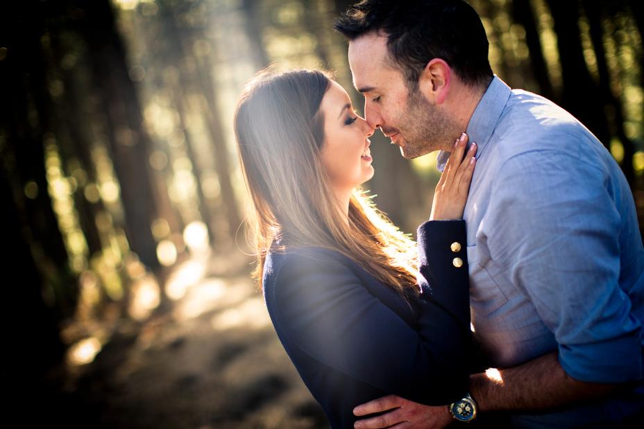 fotos de pareja en marbella 17