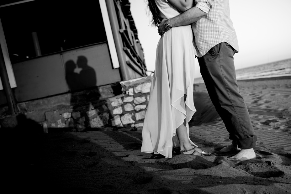 fotos de pareja en marbella 23