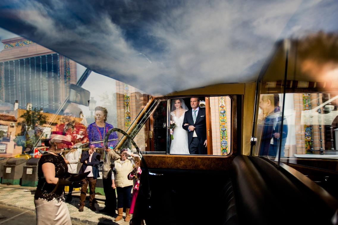 mejores fotografos de boda 002