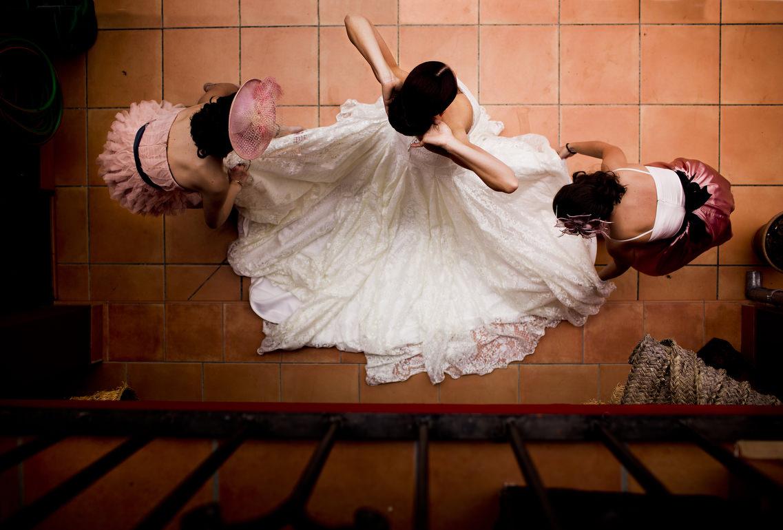 mejores fotografos de boda 004