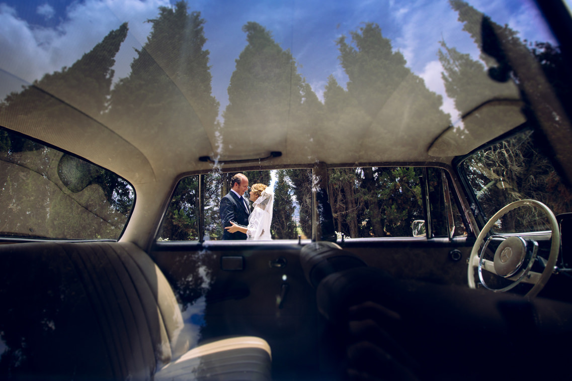 mejores fotografos de boda 005