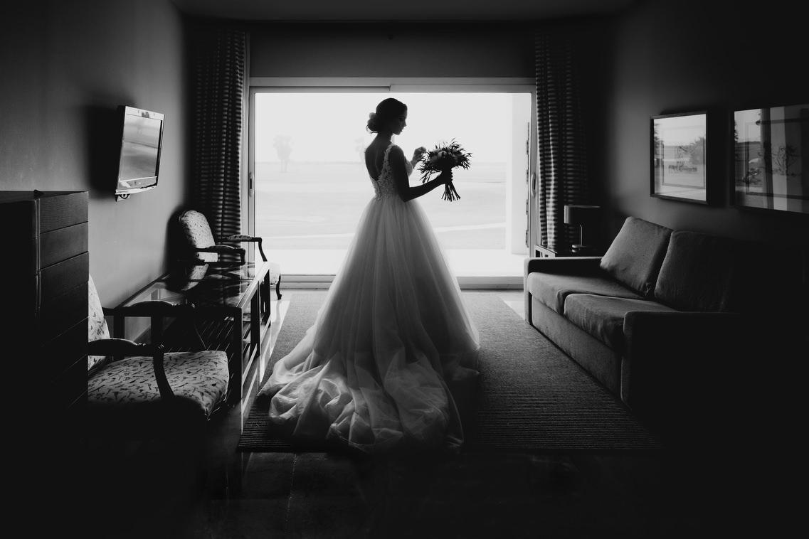mejores fotografos de boda 006