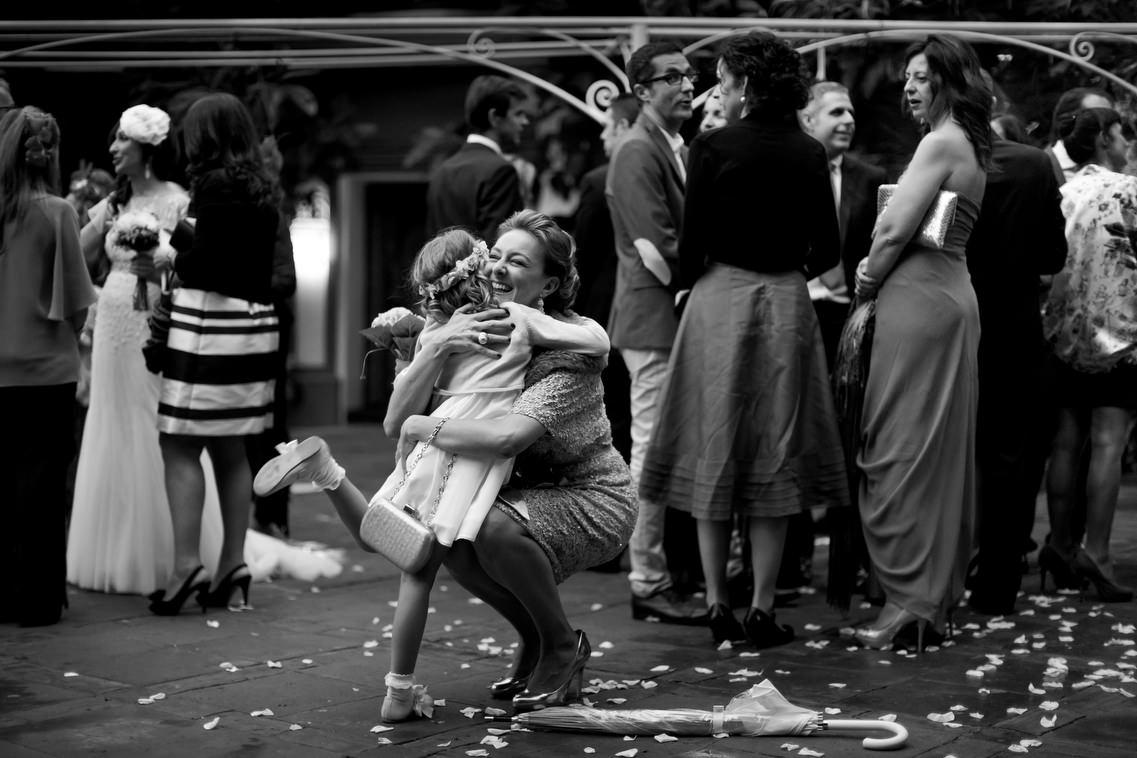 mejores fotografos de boda 008
