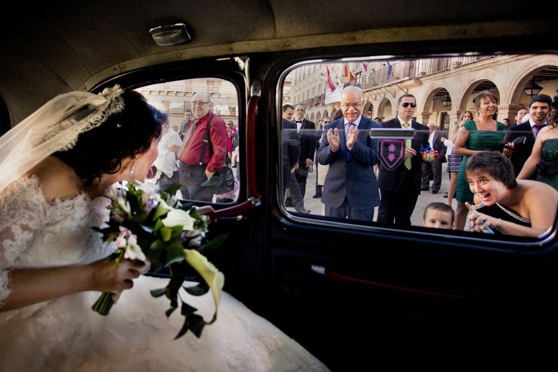 mejores fotografos de boda 009
