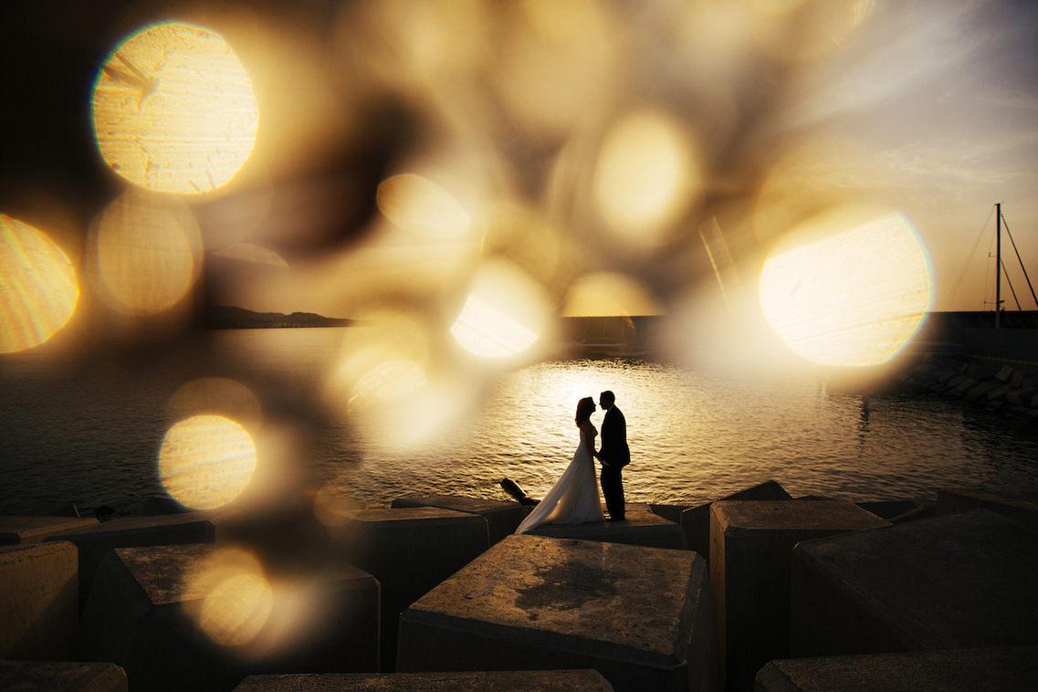mejores fotografos de boda 012