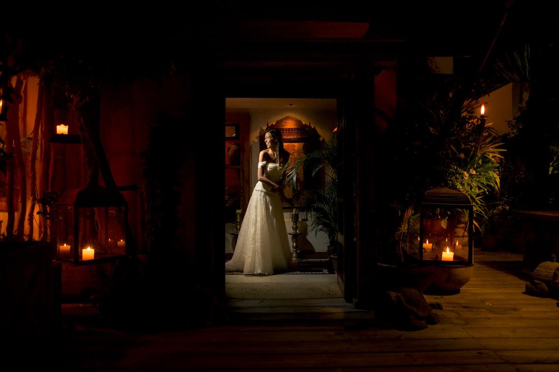mejores fotografos de boda 015