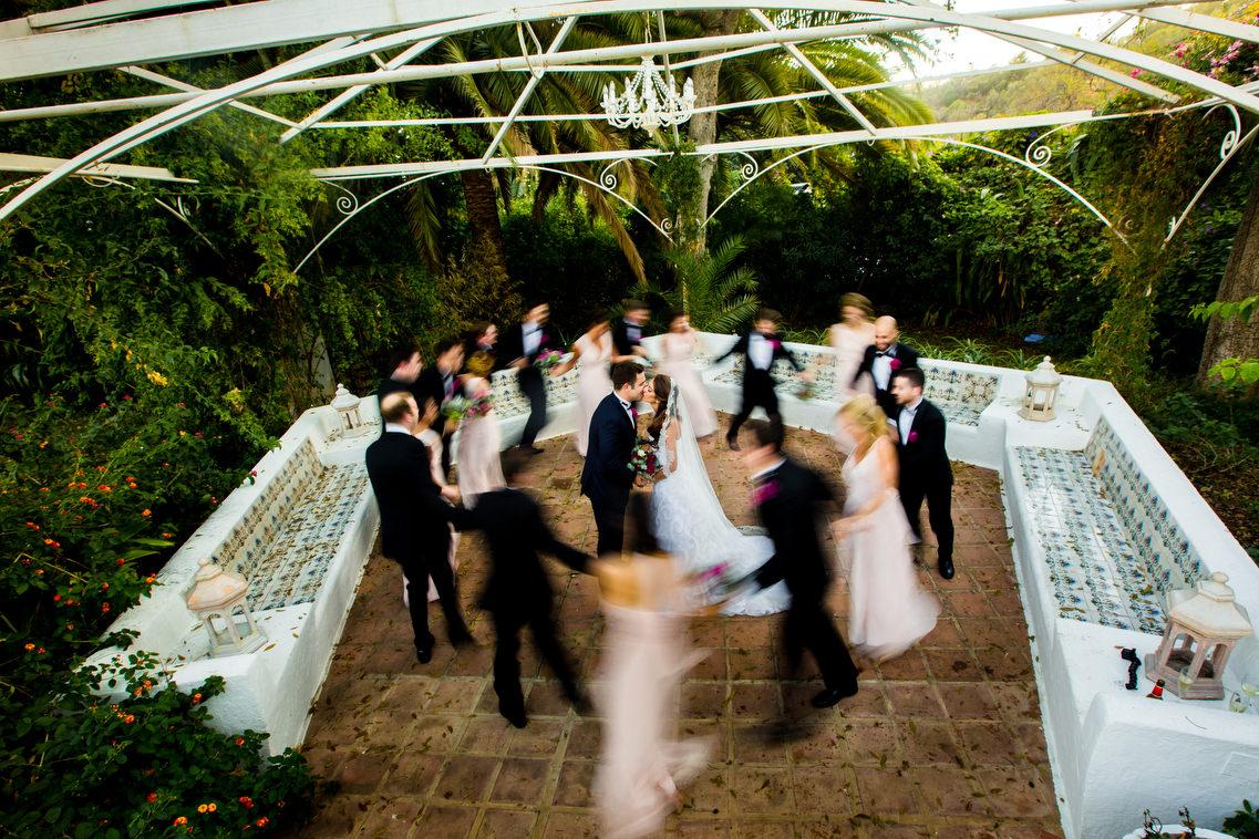 mejores fotografos de boda 018