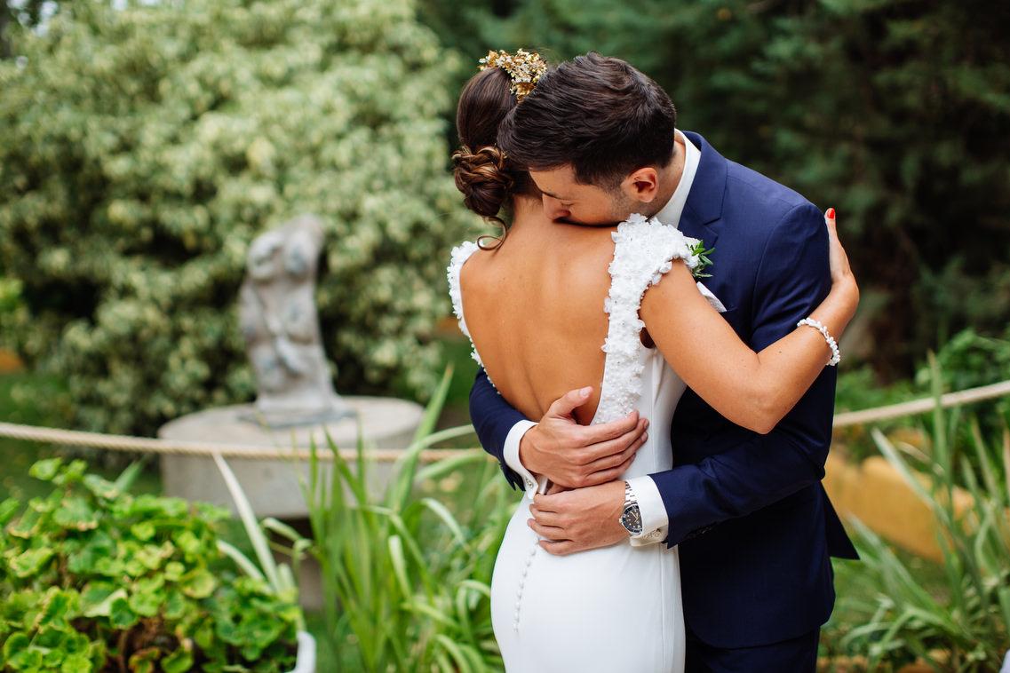 mejores fotografos de boda 021