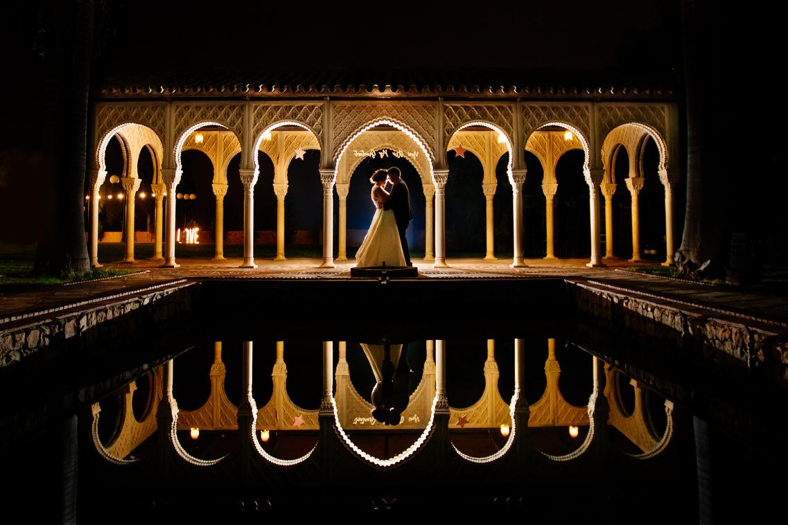 mejores fotografos de boda 024