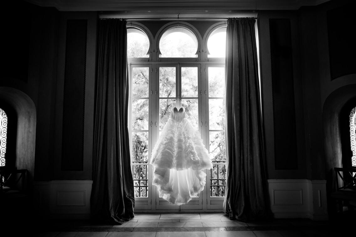 mejores fotografos de boda 025