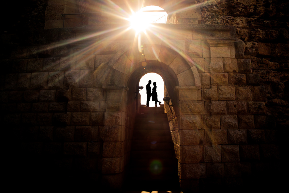 mejores fotografos de boda 026