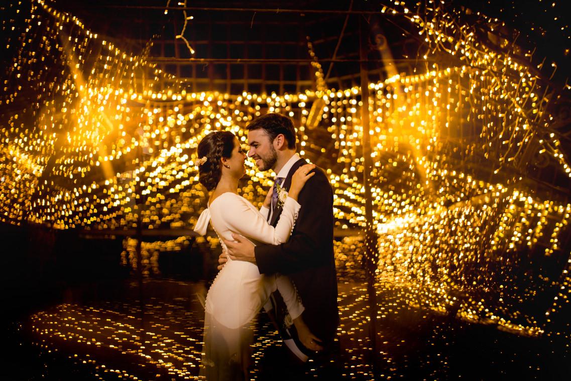 mejores fotografos de boda 028