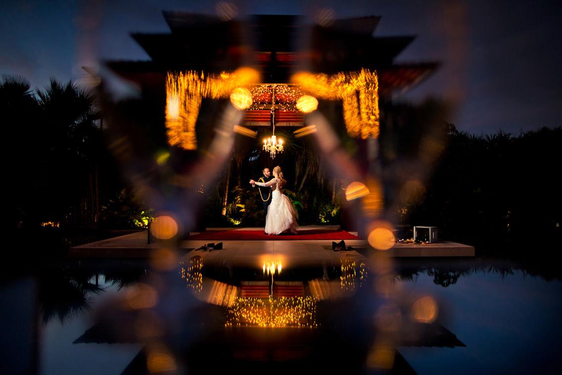 mejores fotografos de boda 029