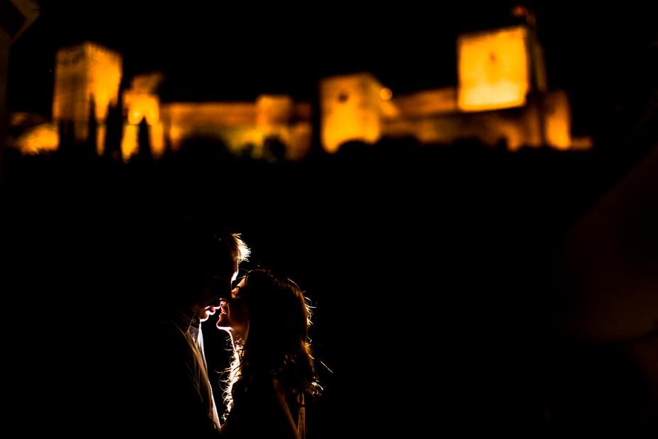 preboda en Granada 16