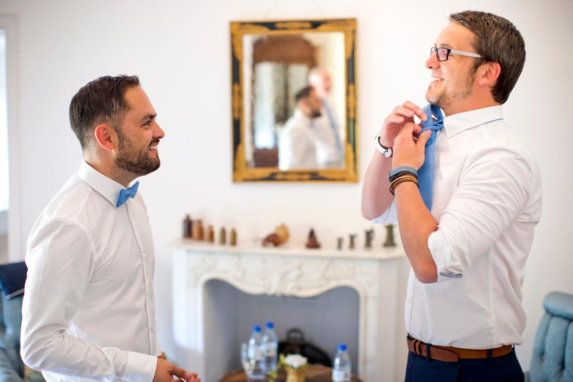 reportaje boda gay 09