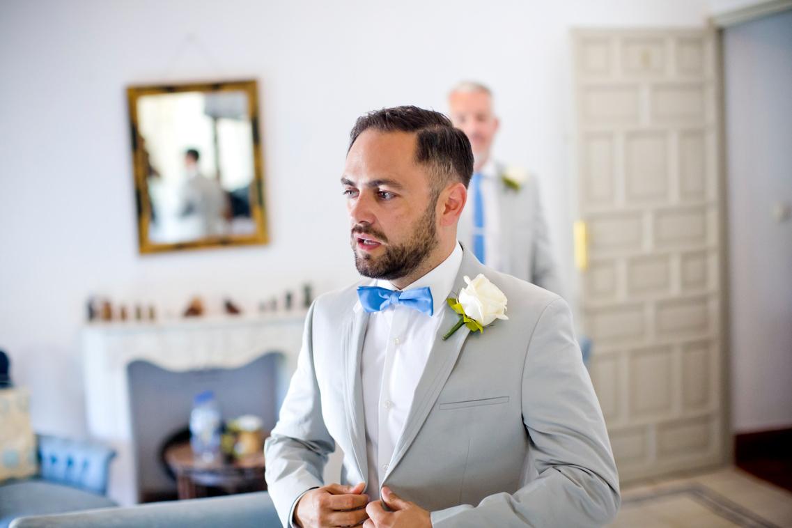 reportaje boda gay 12
