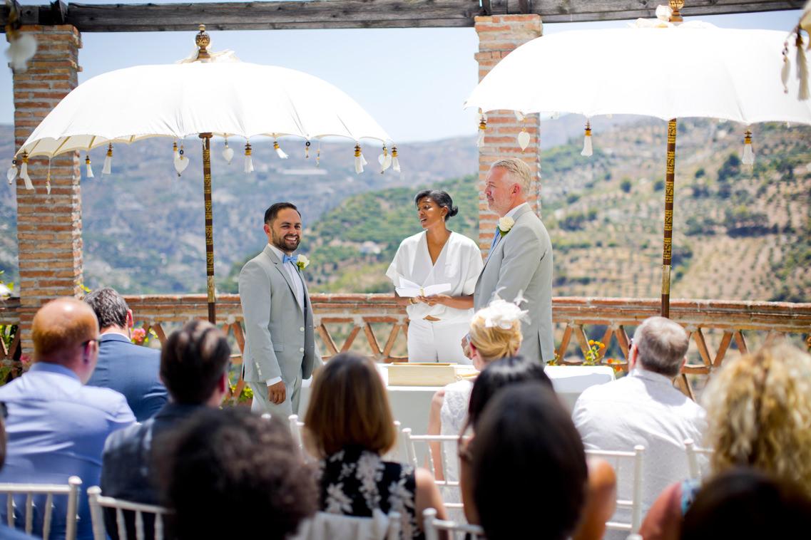 reportaje boda gay 17