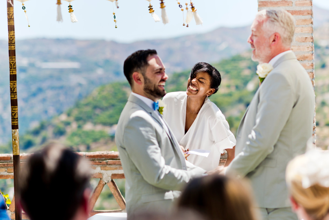 reportaje boda gay 23