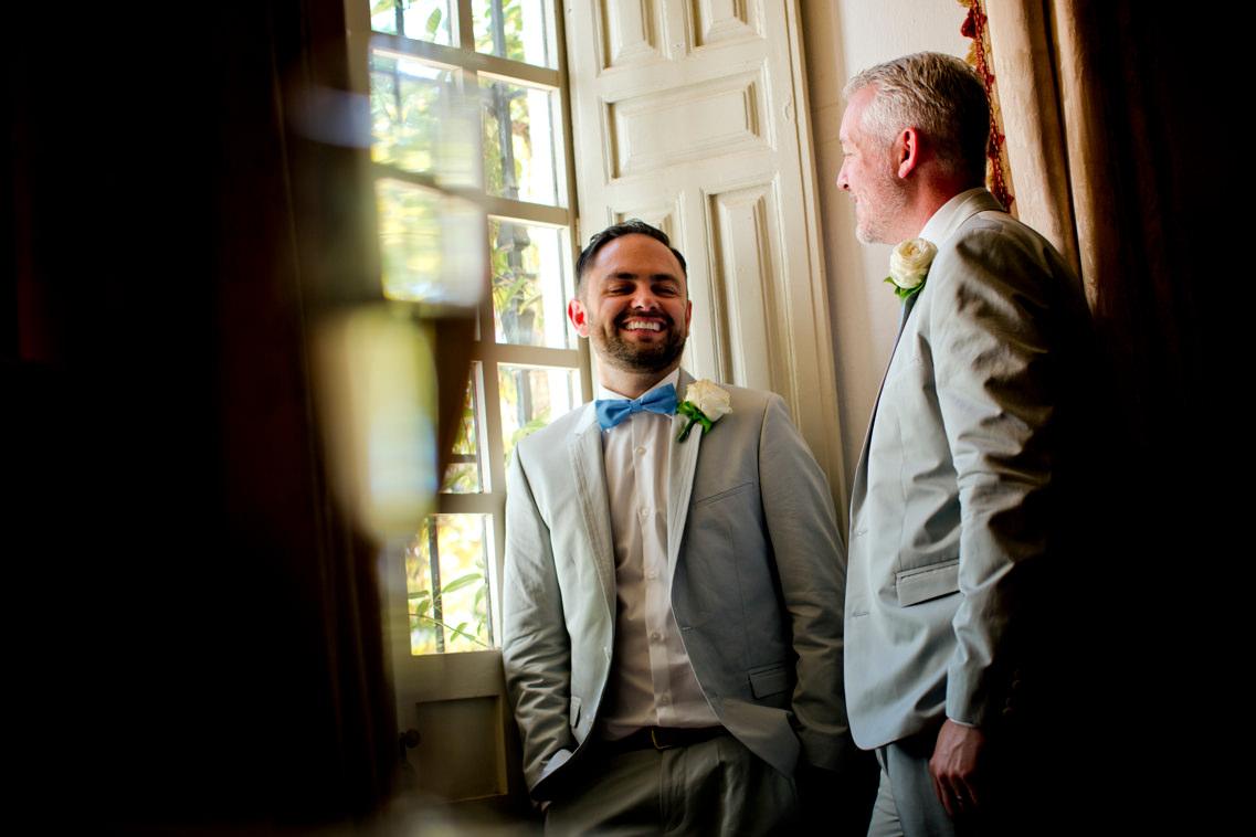reportaje boda gay 37