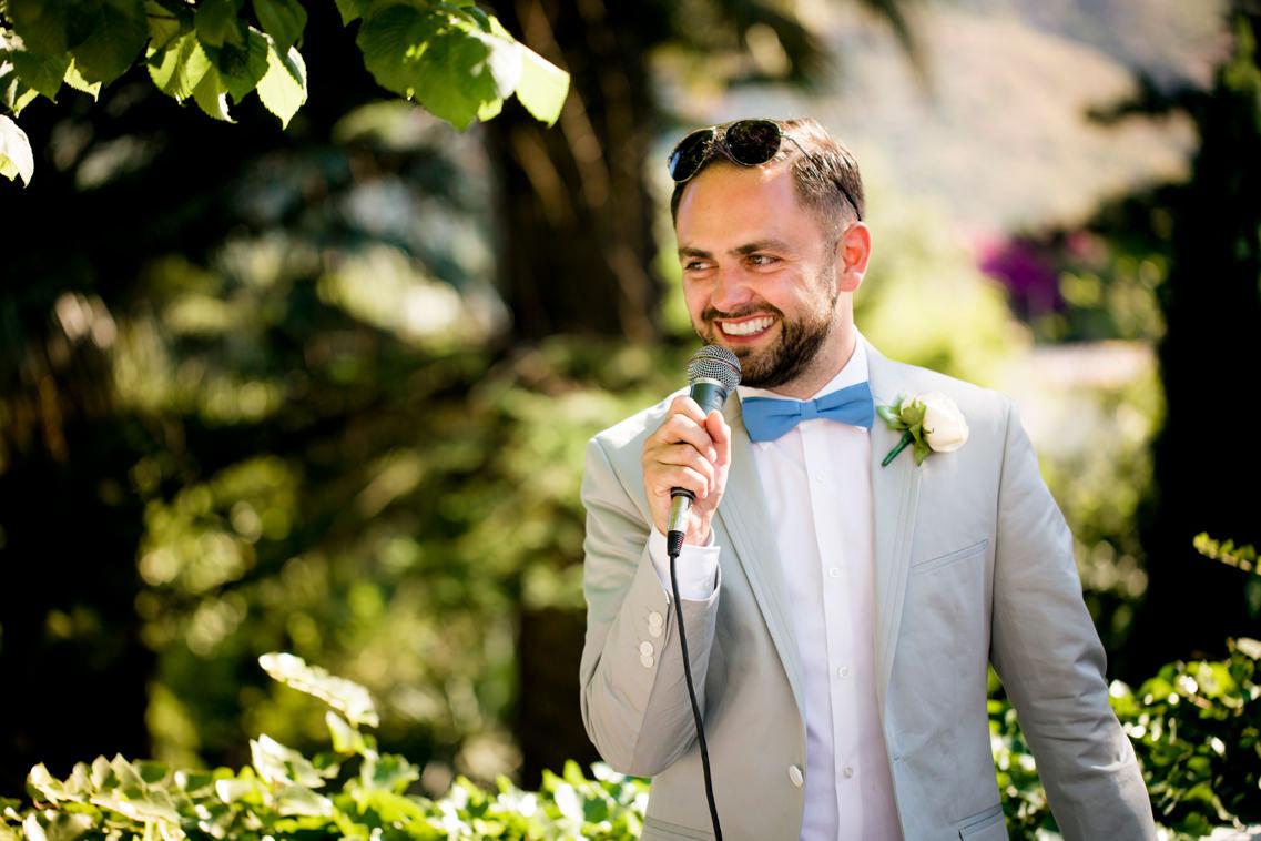 reportaje boda gay 42