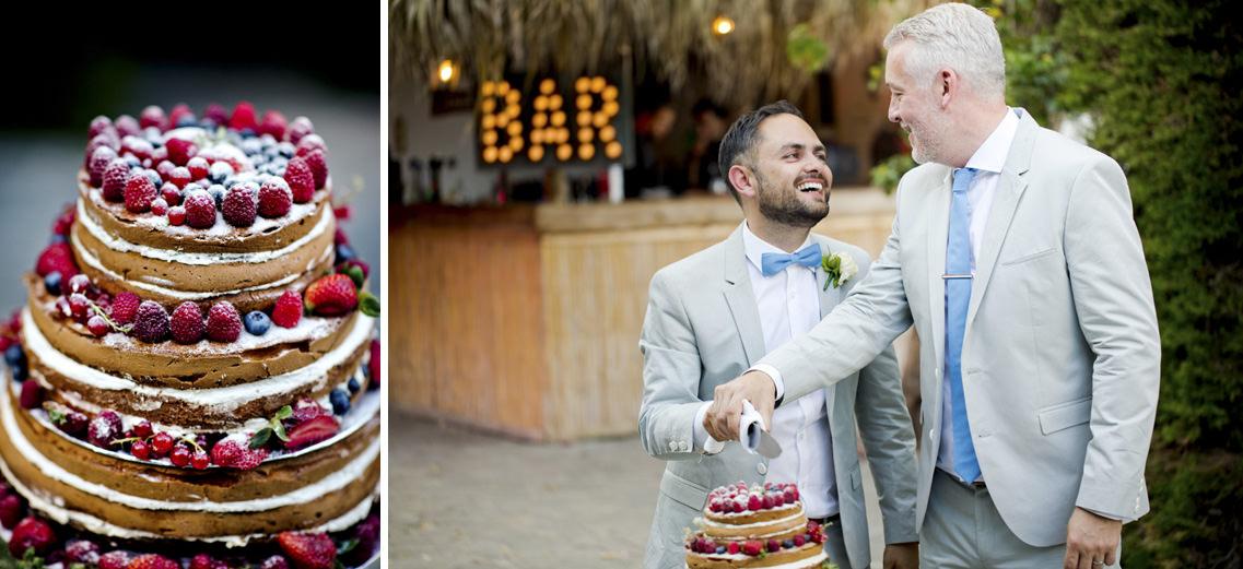 reportaje boda gay 49