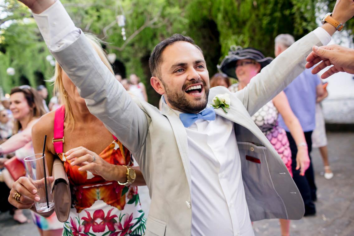 reportaje boda gay 54
