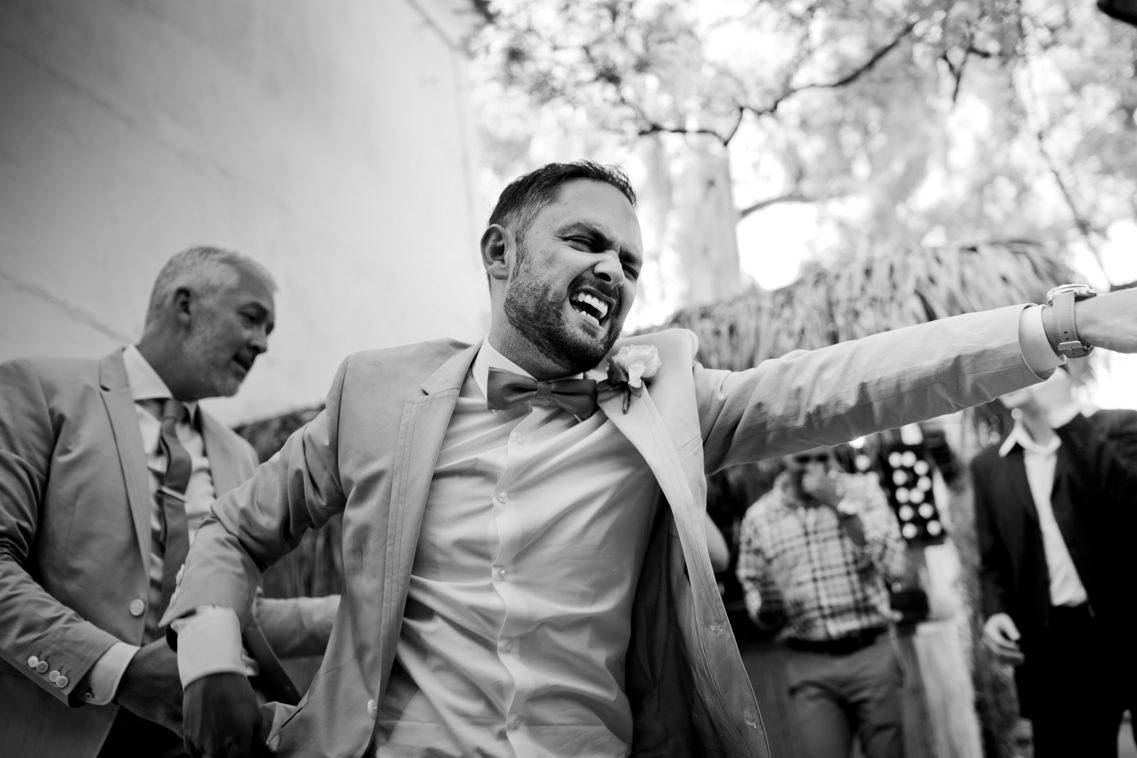 reportaje boda gay 56