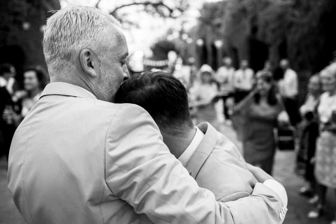 reportaje boda gay 59