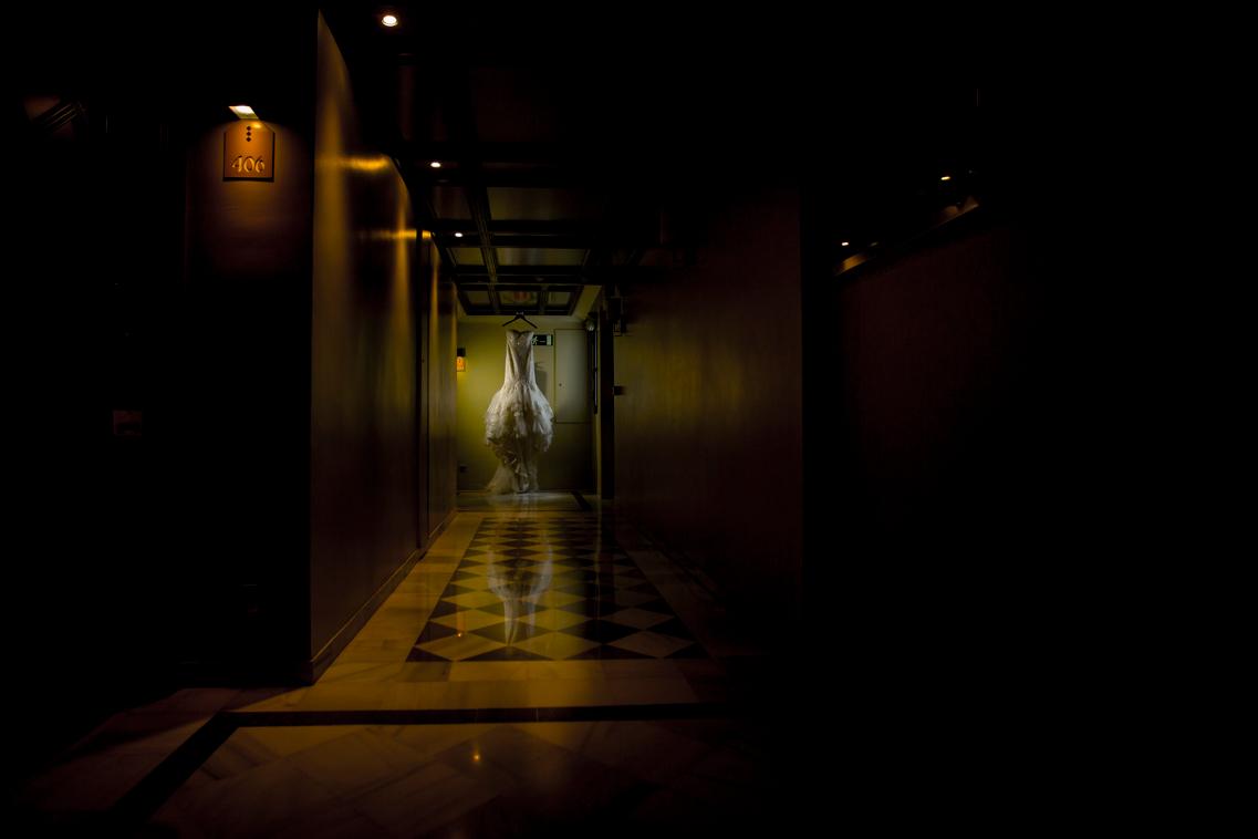 reportaje de boda en Granada 02
