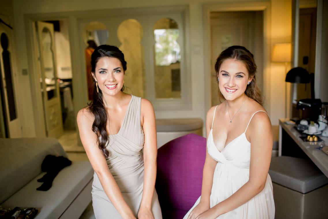 reportaje de boda en Granada 08