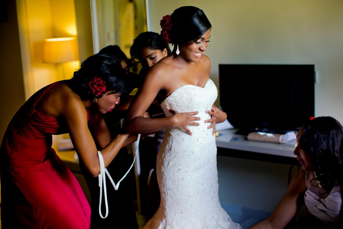 reportaje de boda en Granada 09