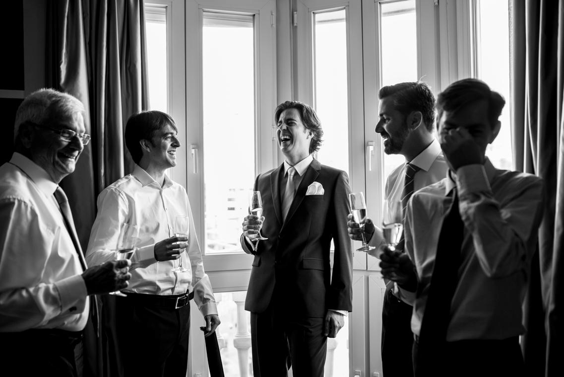 reportaje de boda en Granada 12