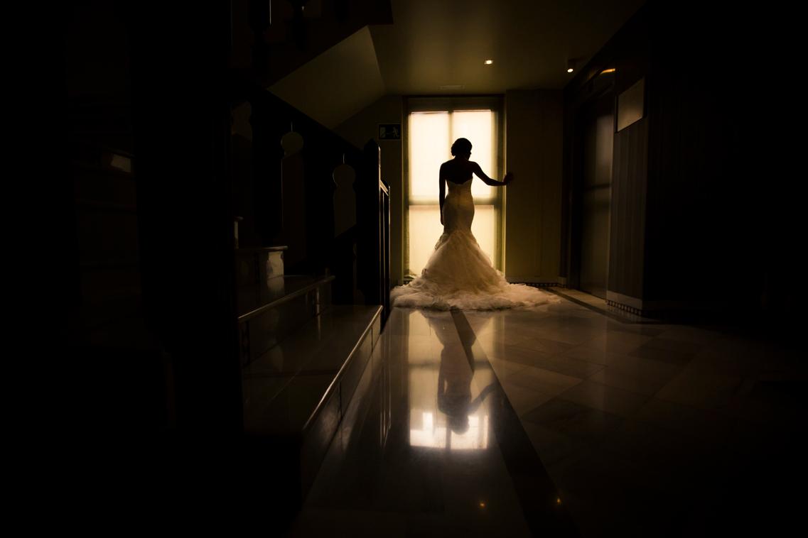 reportaje de boda en Granada 13