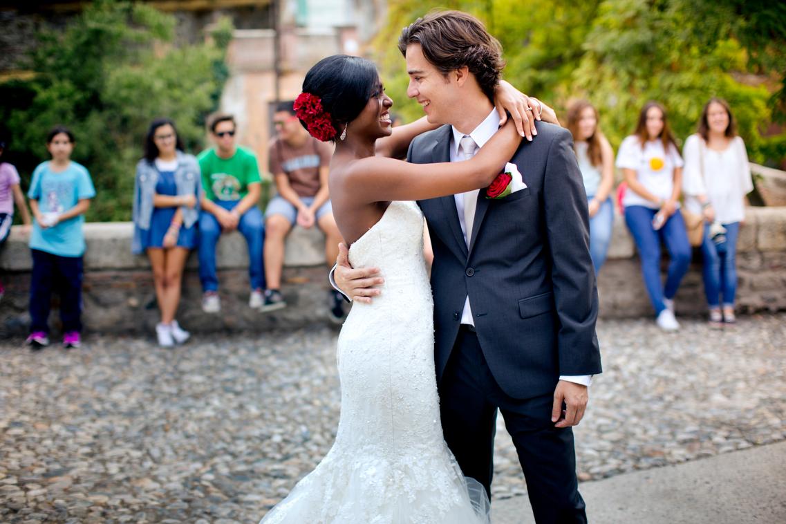 reportaje de boda en Granada 14