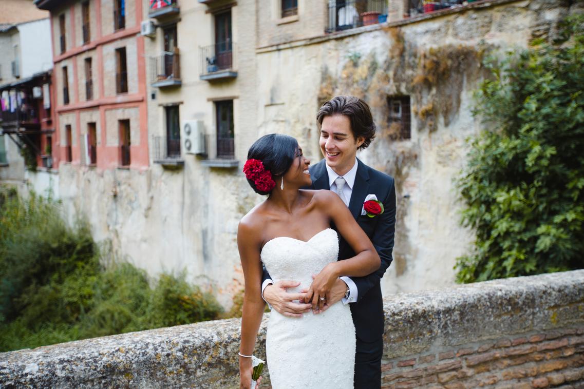 reportaje de boda en Granada 15