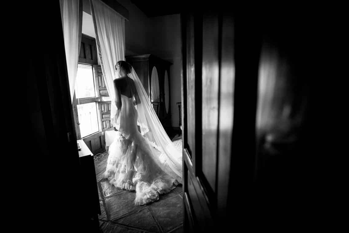 reportaje de boda en Granada 17