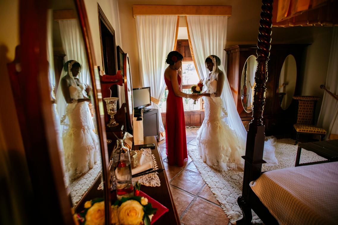 reportaje de boda en Granada 18