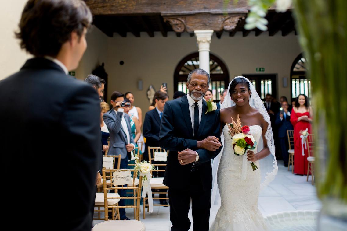 reportaje de boda en Granada 20