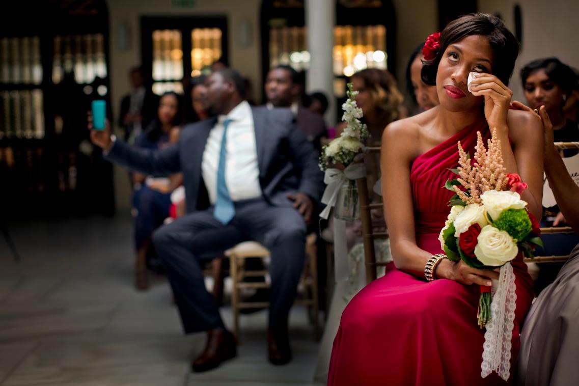 reportaje de boda en Granada 21