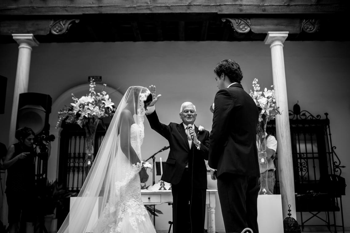 reportaje de boda en Granada 22