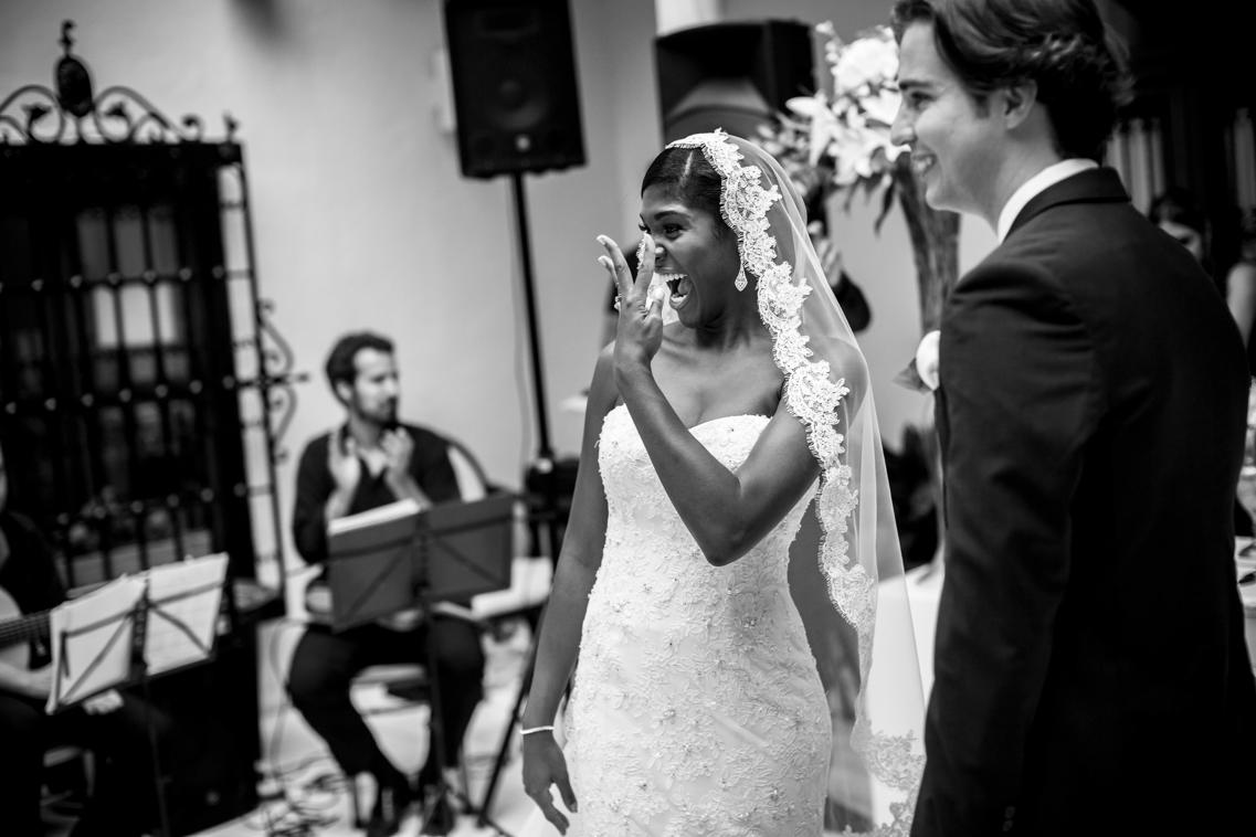 reportaje de boda en Granada 24