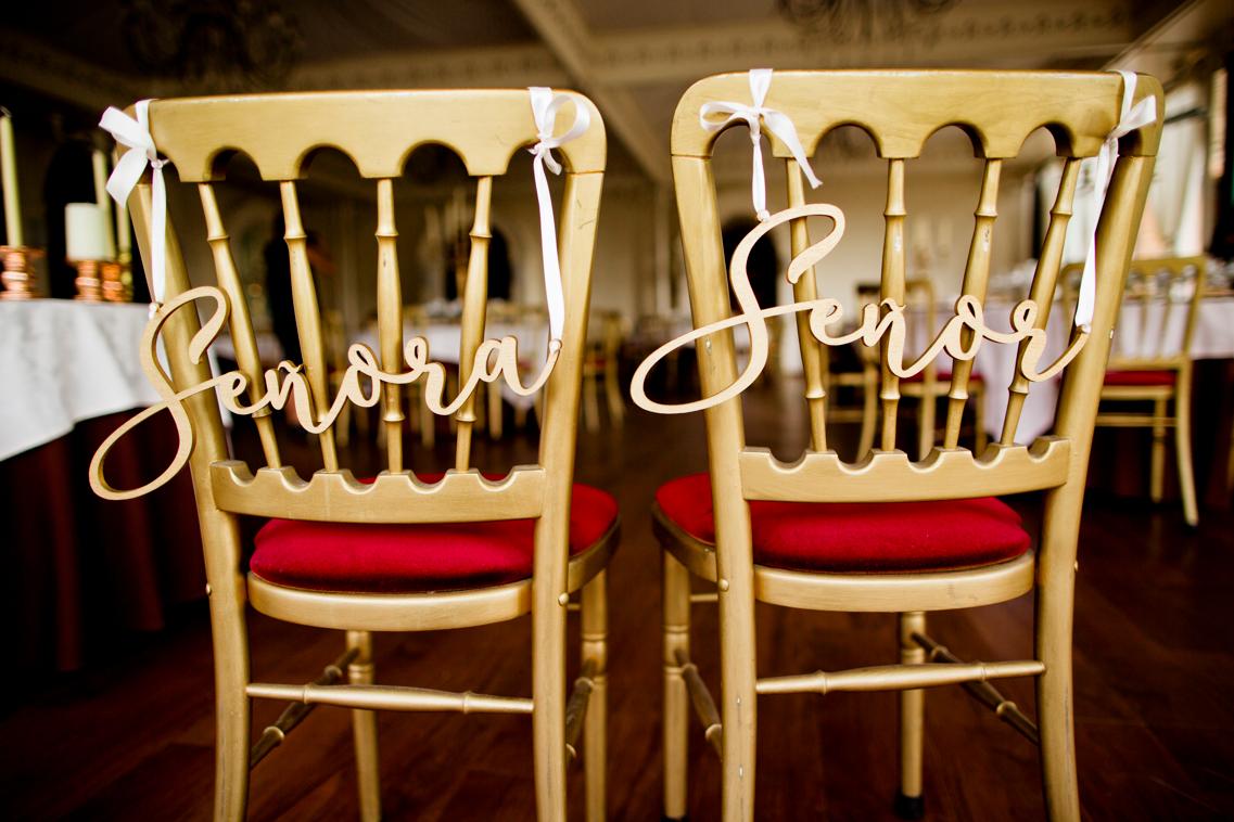 reportaje de boda en Granada 26